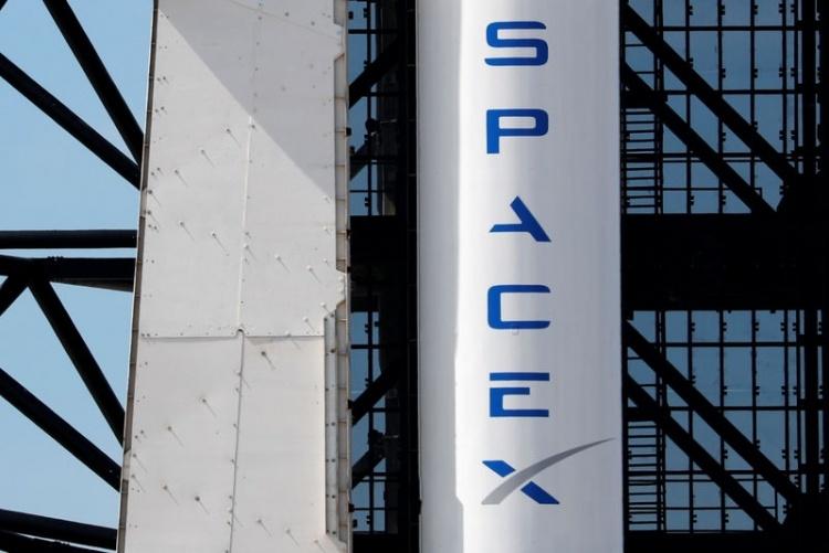 SpaceX Илона Маска привлекла более $1 млрд инвестиций за полгода