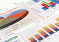 Новая статья: IT-рынок в цифрах: статистика и прогнозы развития