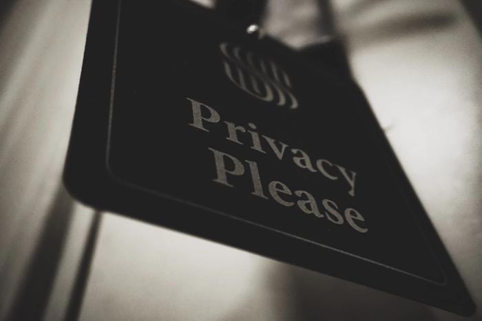 Обзор: как снизить вероятность утечки персональных данных - 1