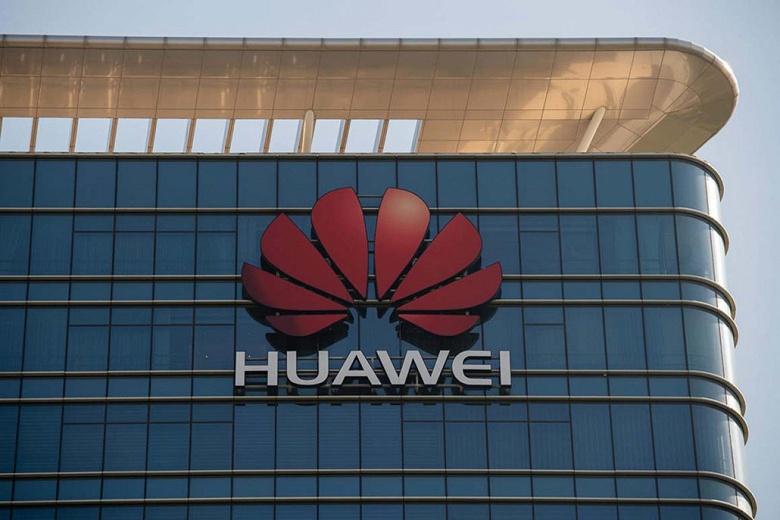 Удивительно, но Huawei не стали отключать от Wi-Fi