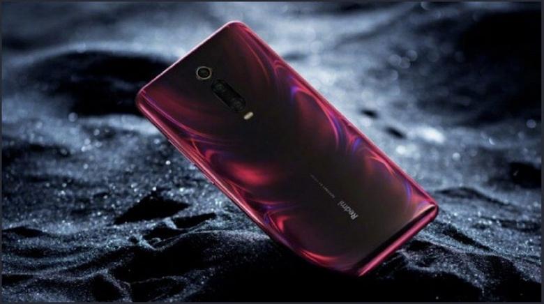 Redmi K20 Pro не дотянет до Xiaomi Mi 9 по качеству фото и видео
