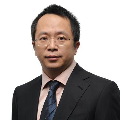 Интересное мнение: США ополчились на Huawei потому, что оборудование китайцев не даст американским спецслужбам шпионить и перехватывать данные