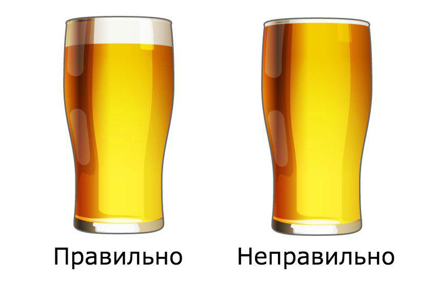 О пиве глазами химика. Часть 3 - 4