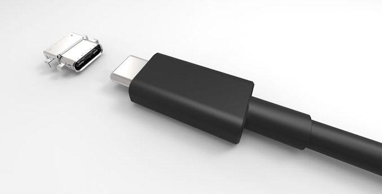 Открытая архитектура RISC-V пополнилась интерфейсами USB 2.0 и USB 3.x