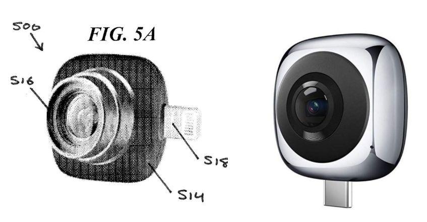 Судебные документы показывают, что Huawei много лет занимается промышленным шпионажем - 3