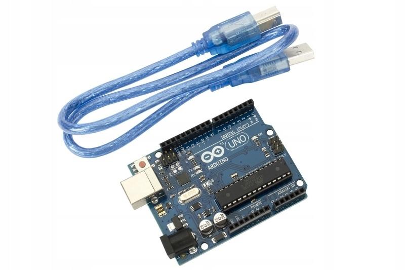 Управление компьютером через ПДУ от усилителя с помощью Arduino и Node.js - 3