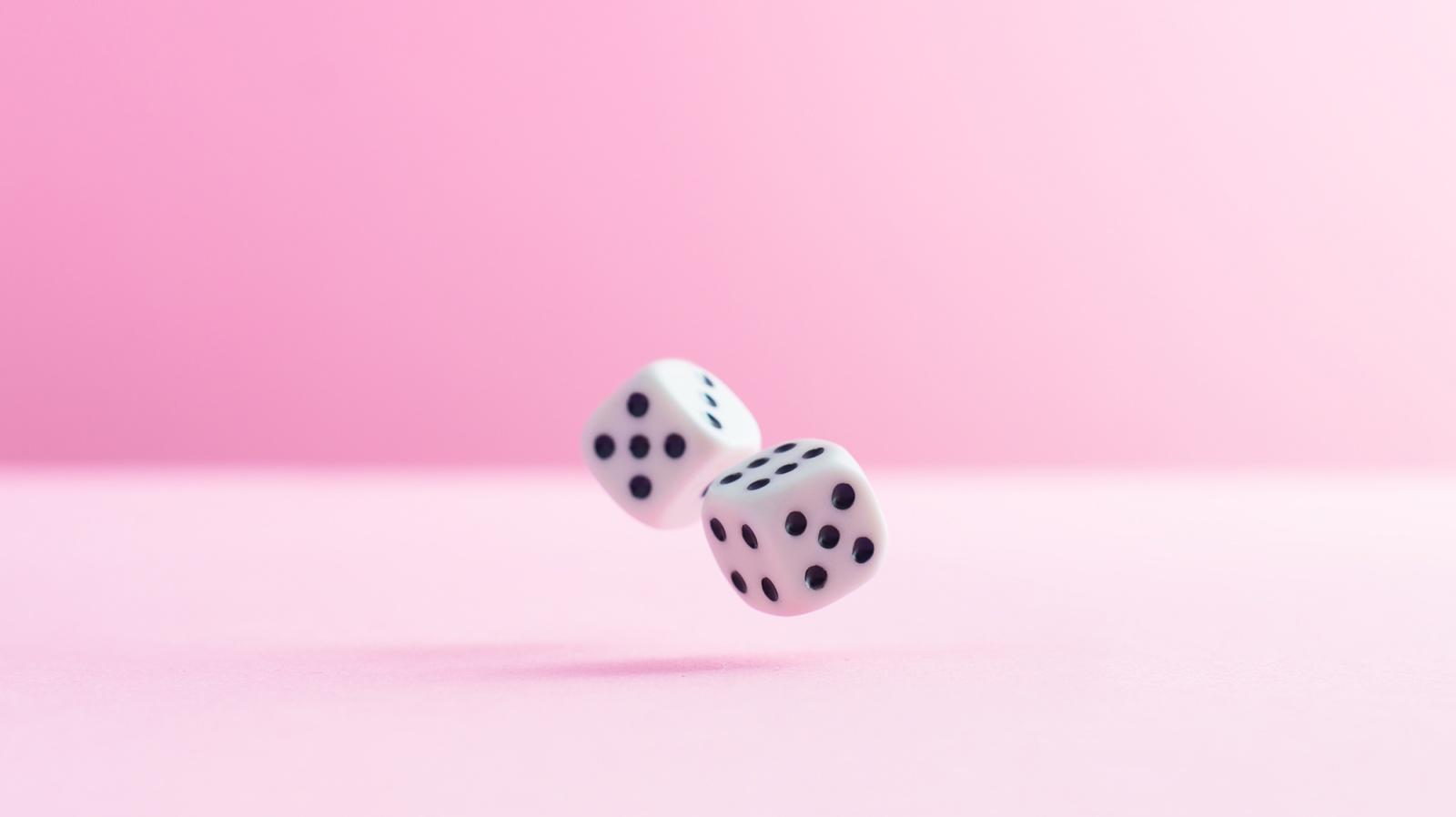 В квантовых играх не получится рассчитывать на удачу - 1