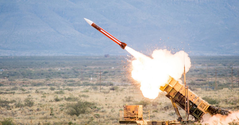 В РФ задумались над электромагнитными ракетами