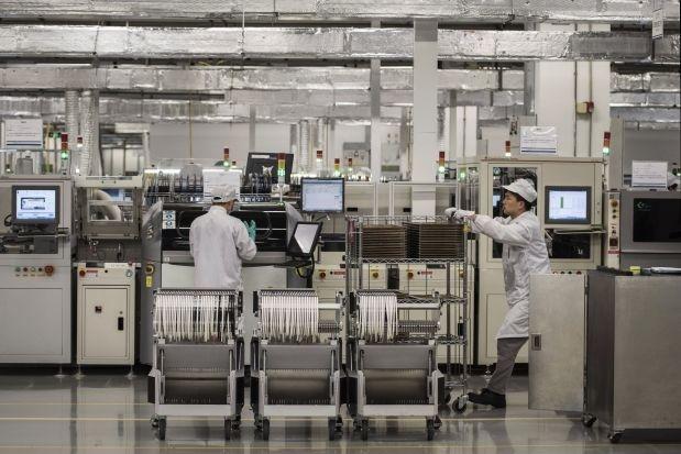 WSJ: множество судебных процессов подтверждают занятие Huawei промышленным шпионажем