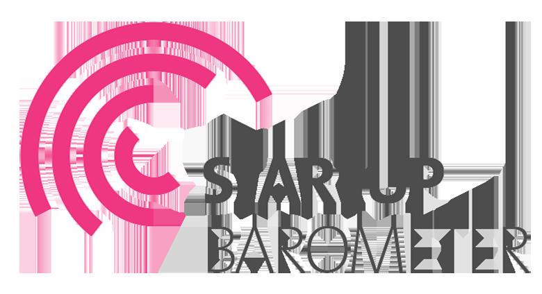 Исследование «Стартап барометр 2019»: российские стартапы заняты не тем, что интересует инвесторов - 1