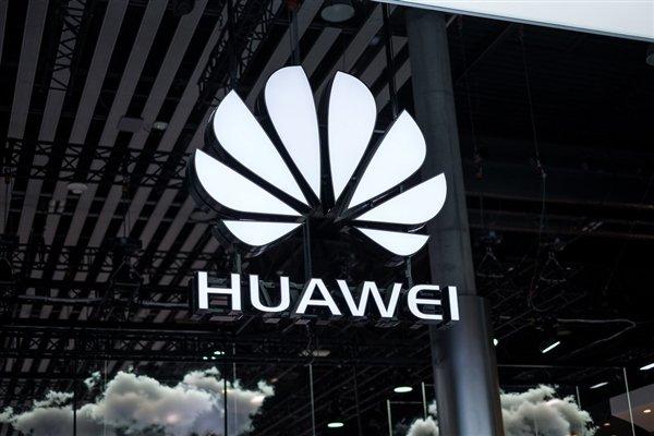 У Huawei больше 5G-патентов, чем у всех компаний США, вместе взятых