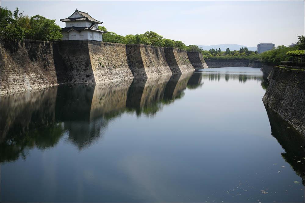 Япония: страна настолько здравого смысла, что он для нас местами иррационален - 1