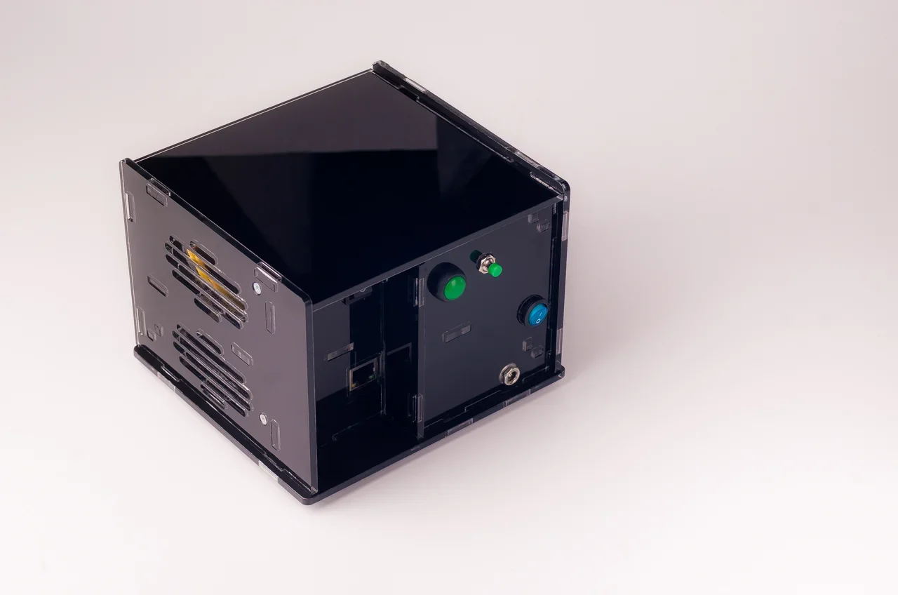 Как мы работаем с идеями и как родился LANBIX - 9