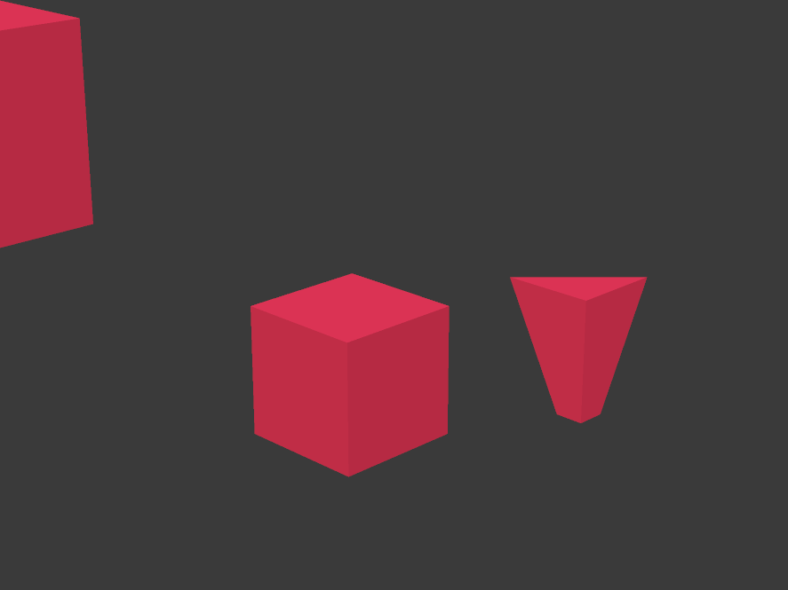 Шейдеры 3D-игр для начинающих - 8