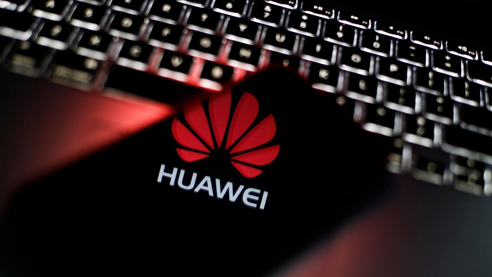 Huawei выходит на рынок подводных интернет-магистралей - 1