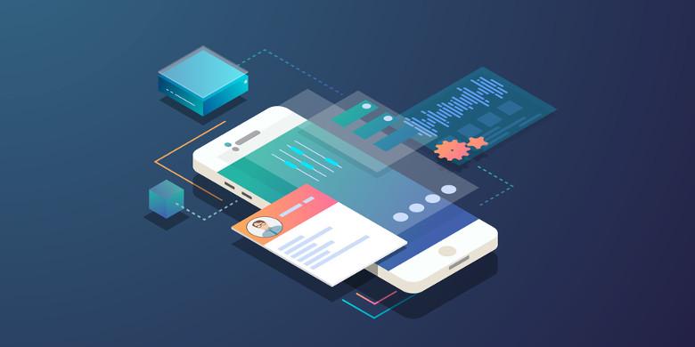 RxSwift и корутины в Kotlin — факультатив по мобильной разработке от AGIMA и GeekBrains - 1