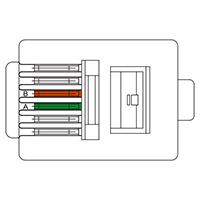 Реверс-инжиниринг протокола обмена в оборудовании EOS - 6