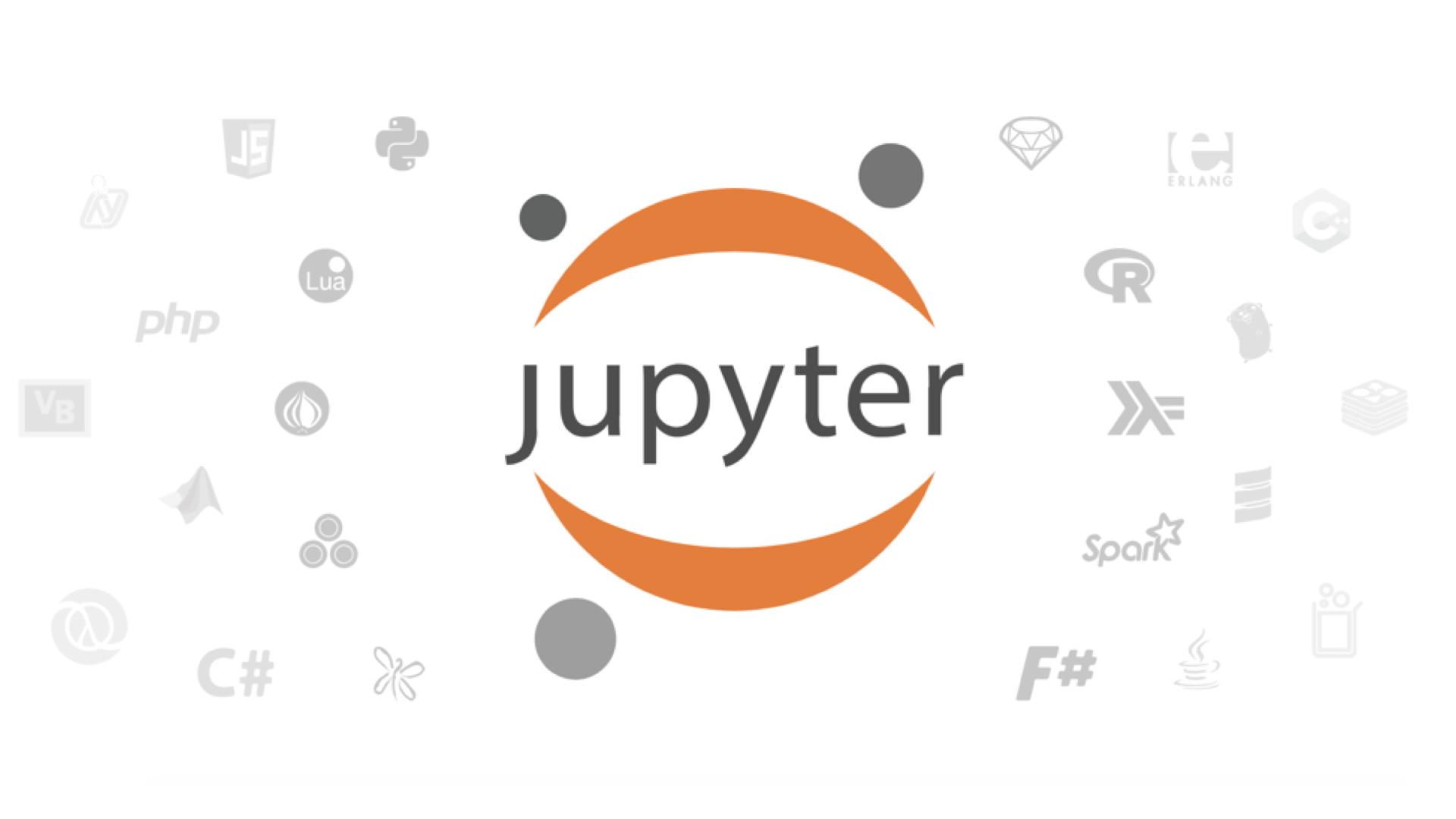 Как в Яндекс.Практикуме побеждали рассинхрон на фронтенде: акробатический номер с Redux-Saga, postMessage и Jupyter - 1