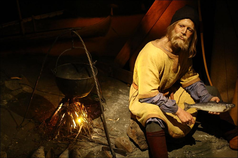 Разбираем бизнес-модель викингов - 24