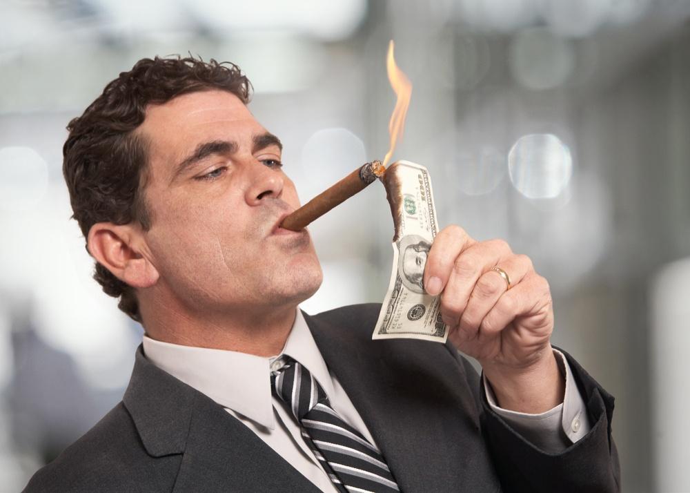Самые высокие зарплаты в разработке получают программные инженеры и DevOps-специалисты - 1