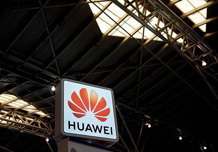 Смартфон Huawei Nova 5I получит процессор Kirin 710