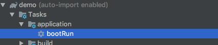 Создание многомодульного Gradle проекта SpringBoot + Angular в IDEA - 11
