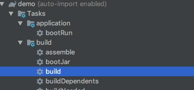 Создание многомодульного Gradle проекта SpringBoot + Angular в IDEA - 13