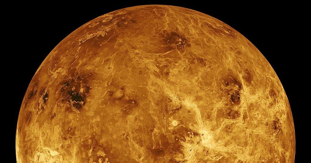 Стали известны сроки запуска и стоимость разработки «Венеры-Д»