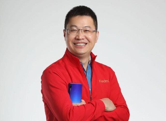 Глава Redmi заявил, что Xiaomi займет 50% рынка смартфонов Индии