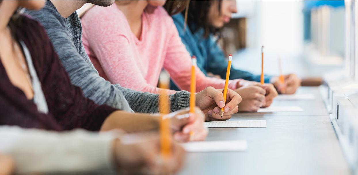 ИИ датских разработчиков вычисляет школьников, заказывающих домашние работы в Сети - 1