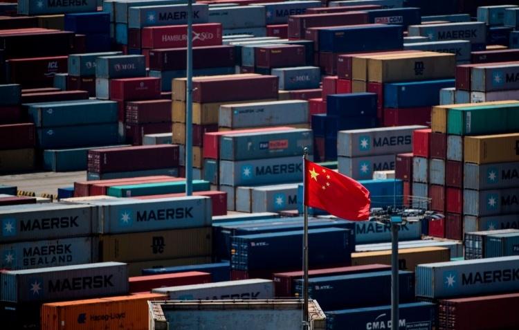 Китай готовит свой «чёрный» список для фирм из США