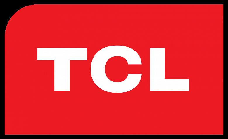 Массовое производство гибких экранов TCL для смартфонов начнется в этом году