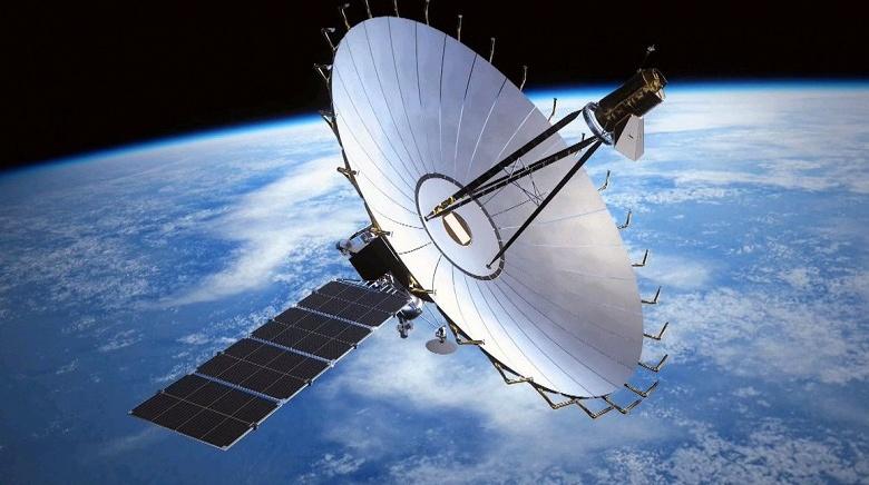 «Роскосмос» больше не будет пытаться наладить связь с космическим телескопом «Спектр-Р»