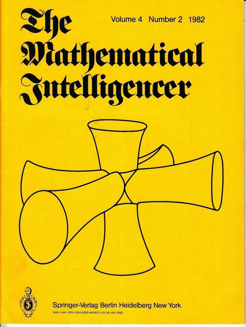 Самая красивая теорема математики: тождество Эйлера - 2