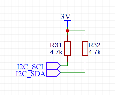 КПК (Карманный Путевой Компьютер): Схемотехника GPS логгера - 17