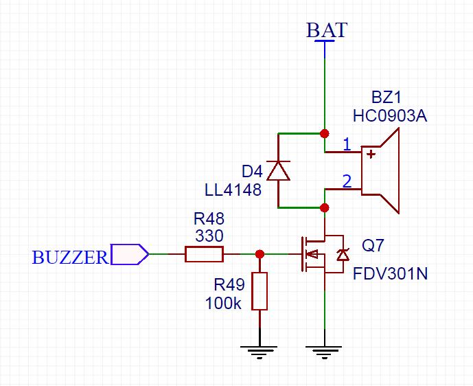КПК (Карманный Путевой Компьютер): Схемотехника GPS логгера - 27