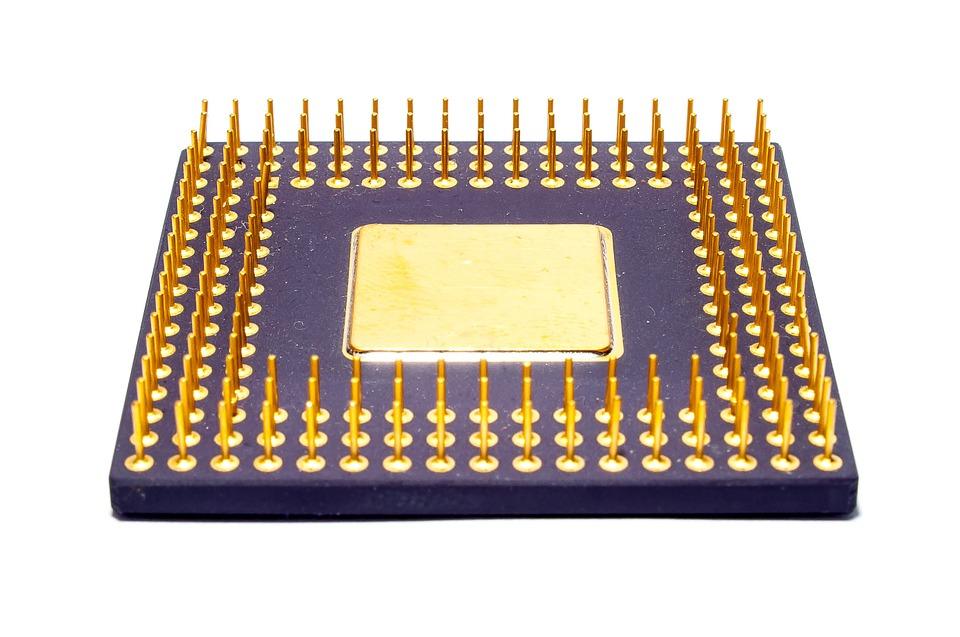 Новости недели: у Huawei всё ещё проблемы, «квантовый телефон» в РФ, у ARM новые процессоры - 3