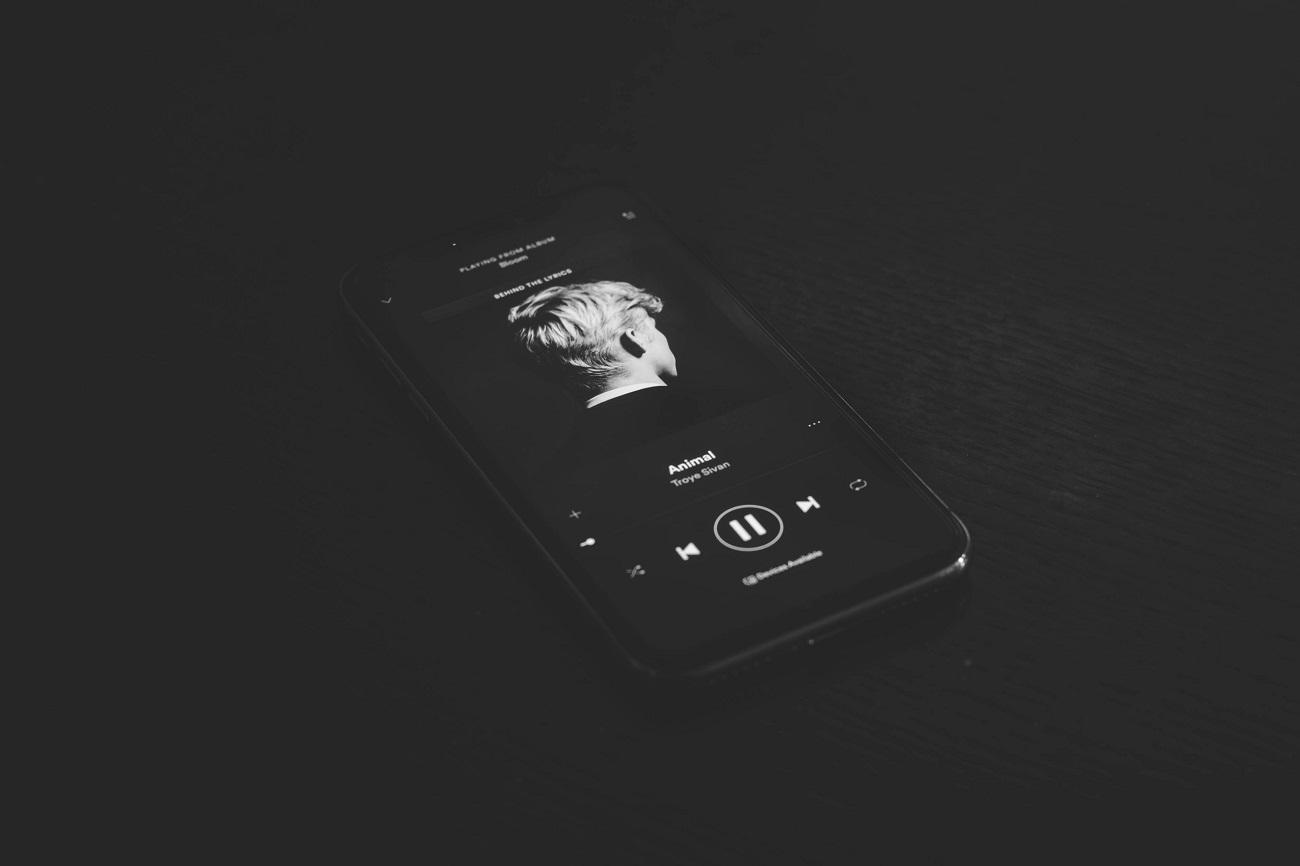 От критиков к алгоритмам: как демократия и технократия пришли в музыкальную индустрию - 4