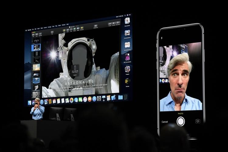 Apple откажется от iTunes и продолжит путь в эру приложений и устройств