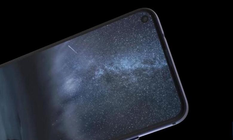 По цене Redmi K20: 6 июня представят смартфон Nokia 6.2, который получит врезанную фронтальную камеру, сдвоенную основную и SoC Snapdragon 632