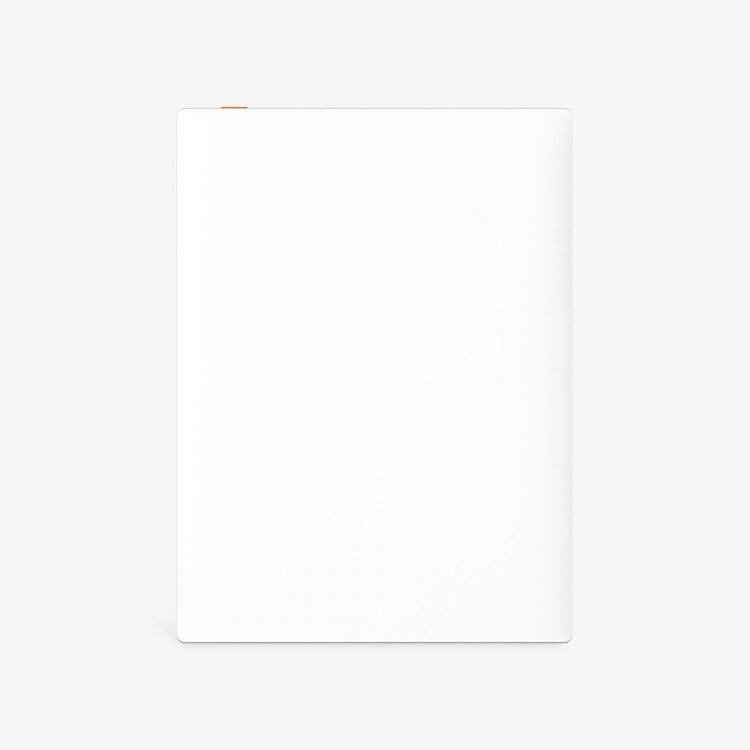 """Ридер Xiaomi Moaan W7 с 10,3"""" экраном по цене 9"""