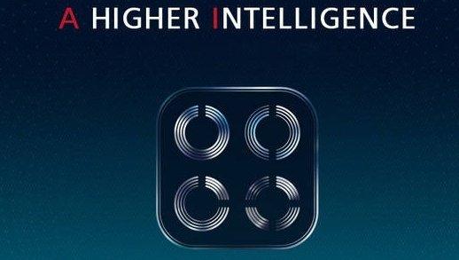 Huawei Mate 30 с HongMeng OS или Ark OS представят 22 сентября