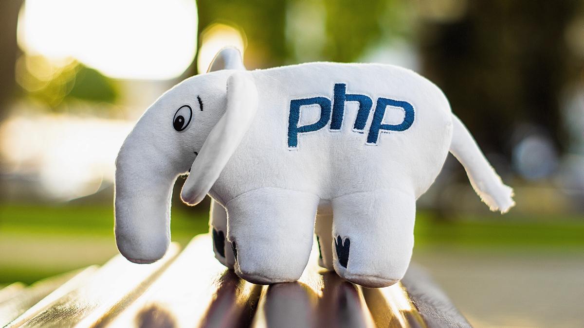 PHP-Дайджест № 157 (20 мая – 3 июня 2019) - 1