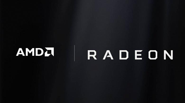 Samsung планирует использовать IP-ядра AMD Radeon в однокристальных системах для мобильных устройств