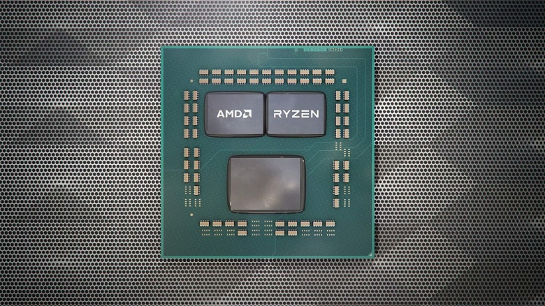 Официально: AMD подтвердила, что разницы между чипсетами B450, X470 и X570 с точки зрения производительности новейших CPU нет