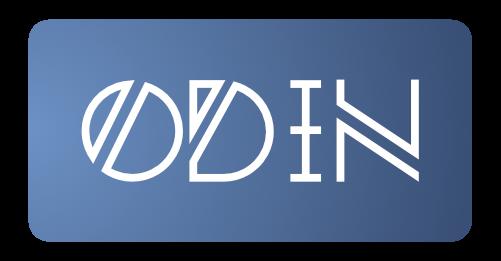 Вышла бета-версия Odin — ещё одного языка программирования - 1