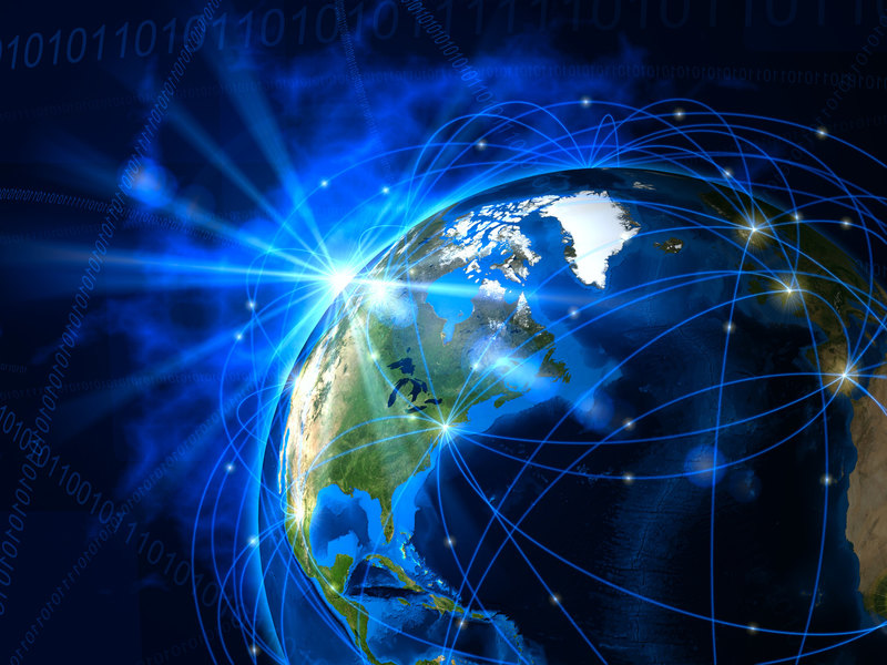 60 спутников Илона Маска: что такое глобальный интернет и зачем он нужен?