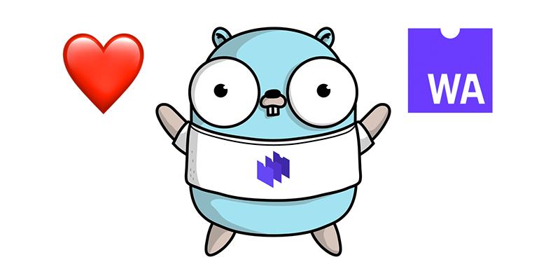 Wasmer: самая быстрая Go-библиотека для выполнения WebAssembly-кода - 1