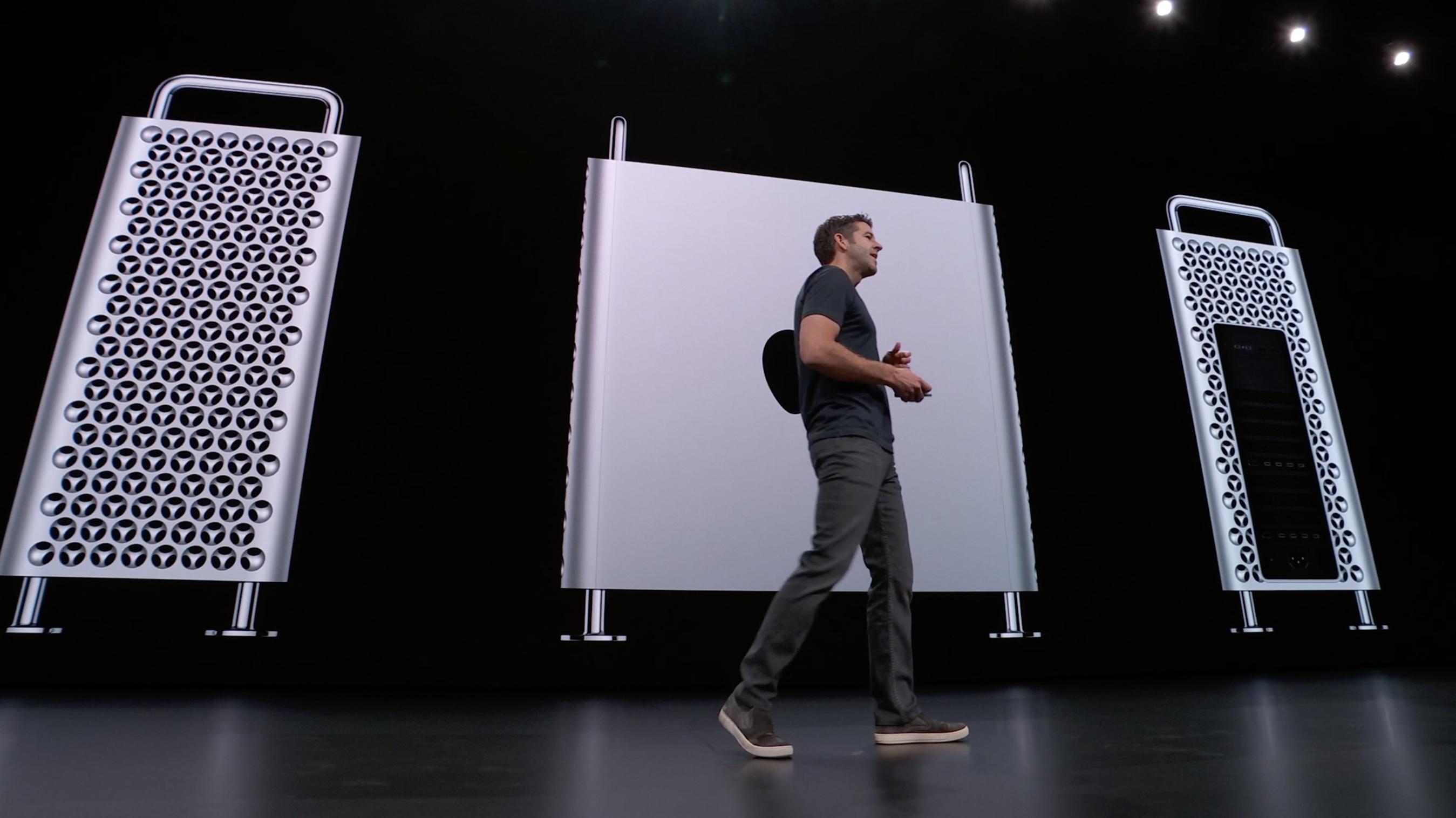 Что представила Apple на WWDC, и что об этом думают iOS-разработчики - 6