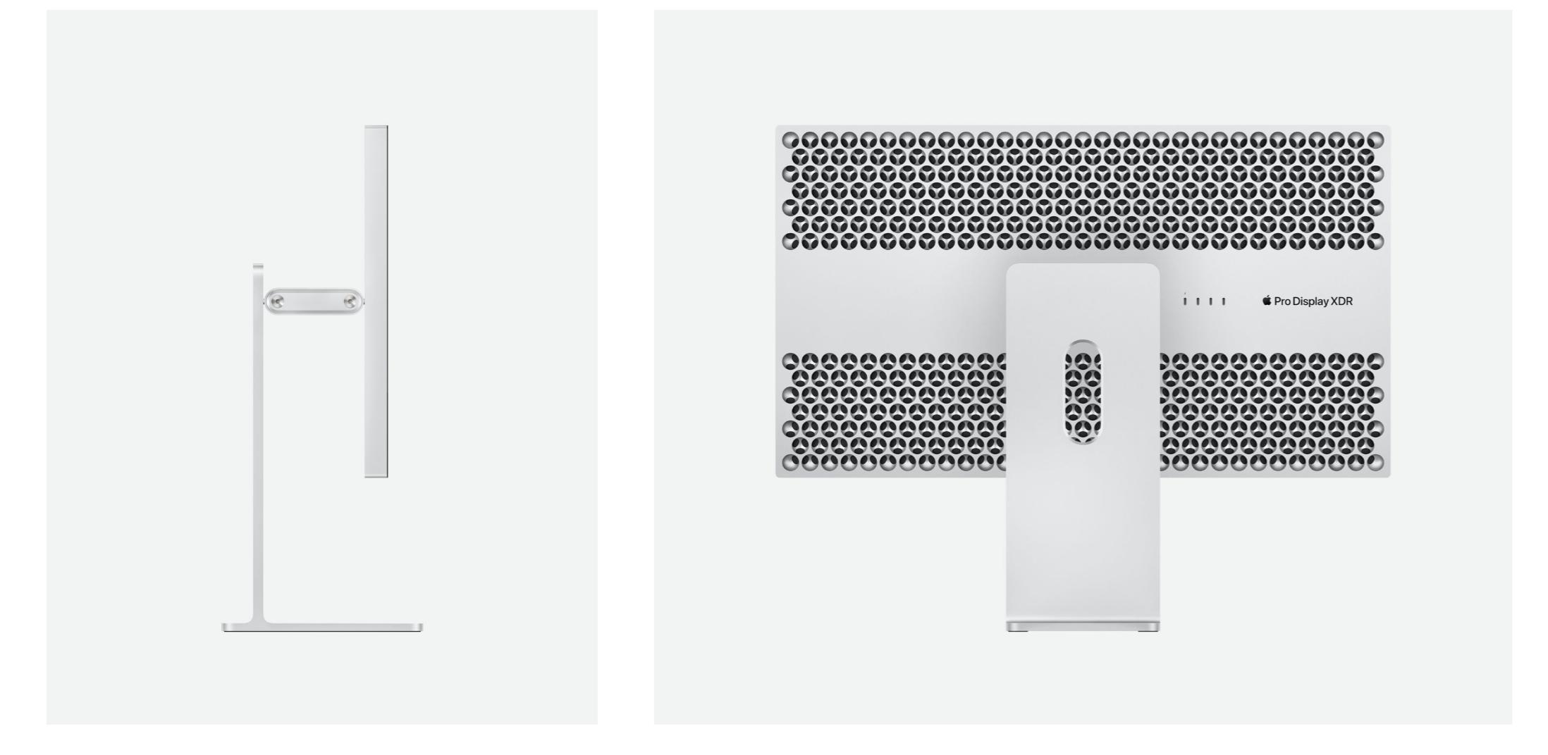 Что представила Apple на WWDC, и что об этом думают iOS-разработчики - 7